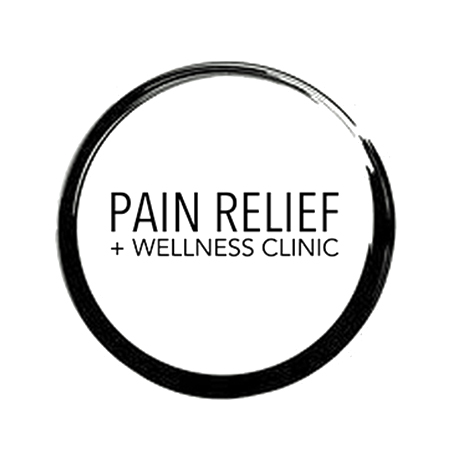 Pain Relief and Wellness Clinic