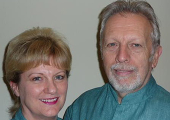 Susan Chattaway therapist on Natural Therapy Pages
