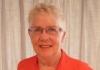 Cherel Sue Waters