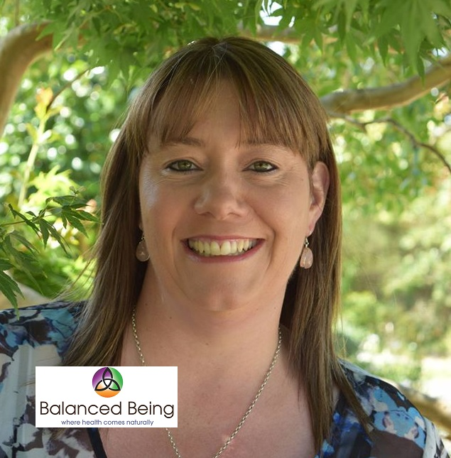 Karen D Kelly therapist on Natural Therapy Pages