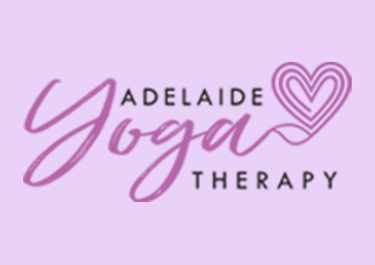 Adelaide Yoga Therapy therapist on Natural Therapy Pages