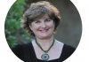 Caroline MacDonald therapist on Natural Therapy Pages