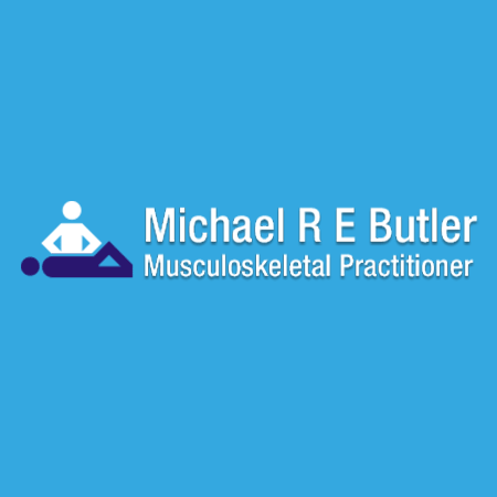 Michael R E Butler - Clinic Services