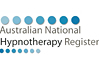 AUSTRALIAN NATIONAL HYPNOTHERAPY REGISTER therapist on Natural Therapy Pages