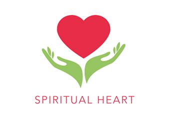 Nancy McGuinness Spiritual Heart