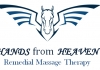 Hands from Heaven - Remedial Massage Therapy