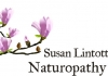 Susan Lintott therapist on Natural Therapy Pages