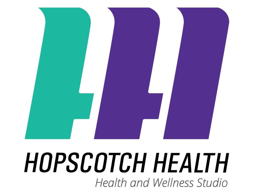 Hopscotch Health HQ.