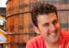Dr Andrew Dixon therapist on Natural Therapy Pages