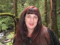 Melissa Noonan Psychologist