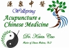 Dr. Kevin Cao therapist on Natural Therapy Pages