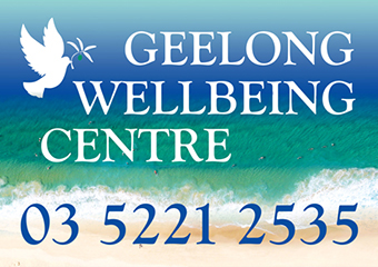 Geelong Wellbeing Centre