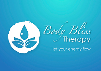 Bowen Therapy Bliss - Souzi Wilson
