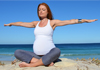Jai Ram therapist on Natural Therapy Pages