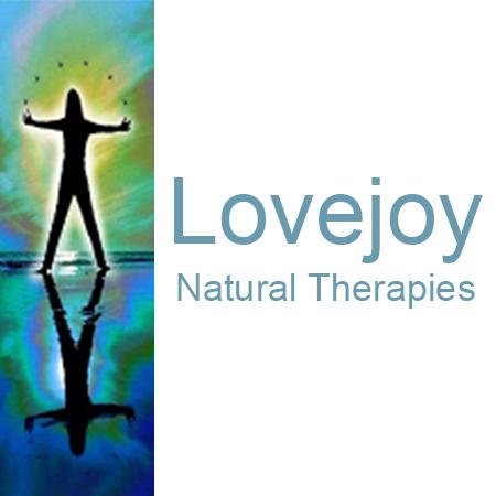 Lovejoy Natural Therapies