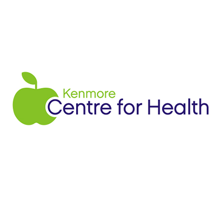 Kenmore Centre for Health