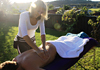 Megan Thackeray therapist on Natural Therapy Pages