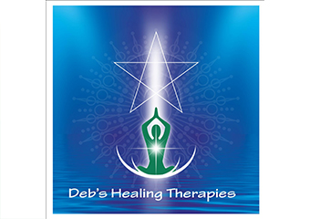 Debra Stoeckel therapist on Natural Therapy Pages