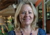 Bronwyn Windell therapist on Natural Therapy Pages