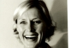 Judith Rolin therapist on Natural Therapy Pages