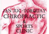 Jan Juc Torquay Chiropractic & Sports Clinic