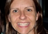 Monica Andersson, NordicHealth therapist on Natural Therapy Pages