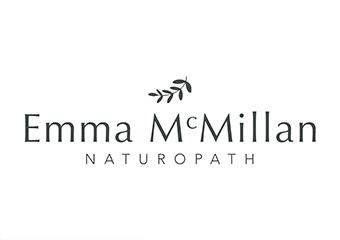 Emma McMillan - Naturopath