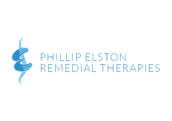 Phillip Elson Remedial Therapies