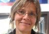 Claudia Gyr therapist on Natural Therapy Pages