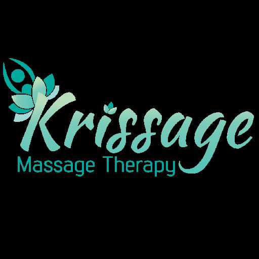 Krissage Massage Therapy