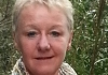 Jenny Howe therapist on Natural Therapy Pages