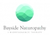 Moya Smith therapist on Natural Therapy Pages