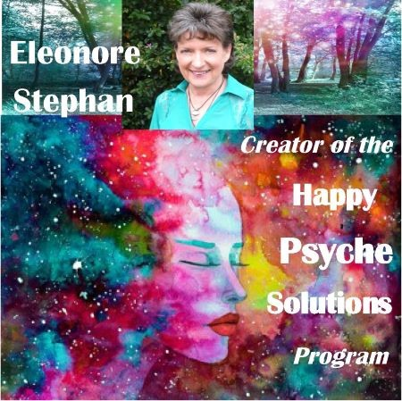 Eleonore Stephan therapist on Natural Therapy Pages