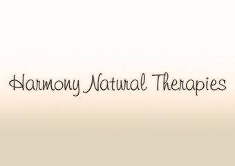 Leanne Smith therapist on Natural Therapy Pages