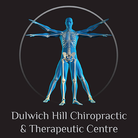 Dulwich Hill Chiropractic & Therapeutic Centre therapist on Natural Therapy Pages