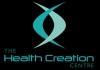 Erin Coffey therapist on Natural Therapy Pages