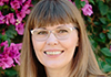 Silvia's Healing Place therapist on Natural Therapy Pages