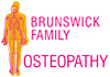 Brunswick Family Osteopathy