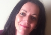 Tania Bennett therapist on Natural Therapy Pages