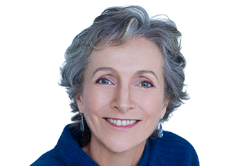 Diana Hunter therapist on Natural Therapy Pages