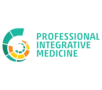 Professional Integrative Medicine