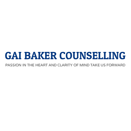 Gai Baker therapist on Natural Therapy Pages