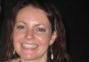 Jodie Pregnell therapist on Natural Therapy Pages