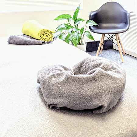 Supple Massage Mosman