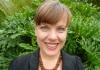 Katrina Wright Naturopath