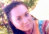 Jennine Hubber therapist on Natural Therapy Pages