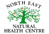 North East Natural Health Centre therapist on Natural Therapy Pages