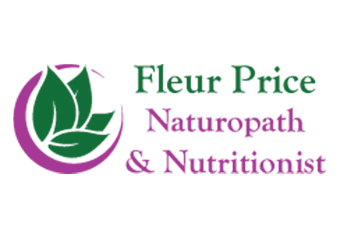 Fleur Price therapist on Natural Therapy Pages