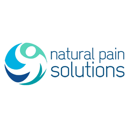 Natural Pain Solutions Austral therapist on Natural Therapy Pages