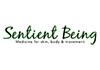Sentient Being Wellness Centre